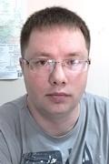 Покровский Роман Владиславович