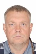 Директор по продажам Папушин Сергей Николаевич
