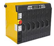 зарядное устройство lifespeed iq