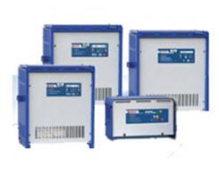 Зарядные устройства 50 Hz Hawker MotionLine Hawker MasterLine puls/EU Hawker MultiLine WOWa Hawker MultiLine IWUIa